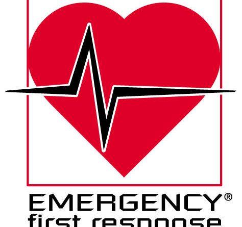 Curso de primeros auxilios en Estepona