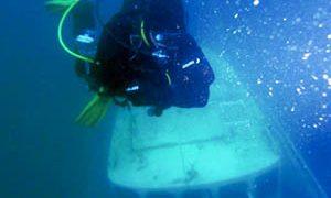 Reserva tu inmersión Buceo local en Estepona o alrededores.